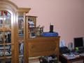 Pensiune cu 8 camere de vanzare in Breaza (zona Ultracentrala). Imagine pentru oferta X469B (Fotografia 17).