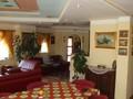 Pensiune cu 10 camere de vanzare in Predeal (zona Malul Ursului). Imagine pentru oferta X486F (Fotografia 12).