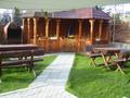 Vila cu 8 camere de vanzare in Predeal (zona Trei Brazi). Imagine pentru oferta X2542 (Fotografia 18).