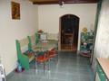 Vila cu 5 camere de vanzare in Campina (zona Semicentrala). Imagine pentru oferta X2685 (Fotografia 21).