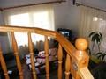 Vila cu 8 camere de vanzare in Predeal. Imagine pentru oferta X2D43 (Fotografia 28).