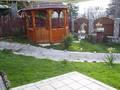 Vila cu 8 camere de vanzare in Predeal (zona Trei Brazi). Imagine pentru oferta X2542 (Fotografia 19).