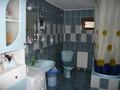 Vila cu 5 camere de vanzare in Campina (zona Semicentrala). Imagine pentru oferta X2685 (Fotografia 22).