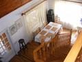 Vila cu 8 camere de vanzare in Predeal. Imagine pentru oferta X2D43 (Fotografia 29).