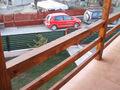Casa cu 5 camere de vanzare in Cornu (zona Cornu de Jos). Imagine pentru oferta X160B (Fotografia 21).