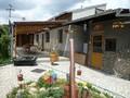 Vila cu 5 camere de vanzare in Campina (zona Semicentrala). Imagine pentru oferta X2685 (Fotografia 2).