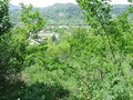 Teren de vanzare in Cornu (zona Cornu de Jos). Imagine pentru oferta X32EE (Fotografia 2).