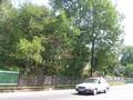 Teren de vanzare in Comarnic (zona Posada). Imagine pentru oferta 30ES (Fotografia 5).