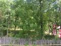 Teren de vanzare in Comarnic (zona Posada). Imagine pentru oferta 30ES (Fotografia 3).