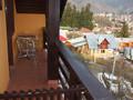 Pensiune cu 13 camere de vanzare in Busteni (zona Silva). Imagine pentru oferta X4644 (Fotografia 40).