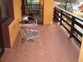 Pensiune cu 13 camere de vanzare in Busteni (zona Silva). Imagine pentru oferta X4644 (Fotografia 41).