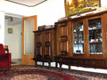 Apartament decomandat cu 4 camere de vanzare in Campina (zona Centrala). Imagine pentru oferta 004S (Fotografia 2).