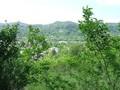 Teren de vanzare in Cornu (zona Cornu de Jos). Imagine pentru oferta X32EE (Fotografia 3).