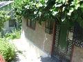 Casa cu 3 camere de vanzare in Telega (zona Bustenari). Imagine pentru oferta X1412 (Fotografia 2).