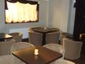 Pensiune cu 13 camere de vanzare in Busteni (zona Silva). Imagine pentru oferta X4644 (Fotografia 5).