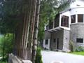 Vila cu 13 camere de vanzare in Sinaia (zona Furnica). Imagine pentru oferta X2695 (Fotografia 2).