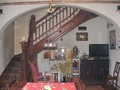 Casa/Vila interbelica cu 10 camere si arhitectura neoromaneasca de vanzare in Sinaia (zona Furnica). Imagine pentru oferta X1D64 (Fotografia 2).