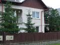Casa cu 6 camere de vanzare in Breaza (zona Centrala). Imagine pentru oferta X1B81 (Fotografia 3).