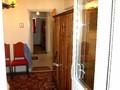 Apartament decomandat cu 4 camere de vanzare in Campina (zona Centrala). Imagine pentru oferta 004S (Fotografia 3).