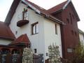 Vila cu 8 camere de vanzare in Predeal (zona Trei Brazi). Imagine pentru oferta X2542 (Fotografia 3).