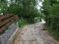 Teren de vanzare in Cornu (zona Cornu de Jos). Imagine pentru oferta X3B19 (Fotografia 13).