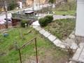 Casa/Vila interbelica cu 10 camere si arhitectura neoromaneasca de vanzare in Sinaia (zona Furnica). Imagine pentru oferta X1D64 (Fotografia 42).