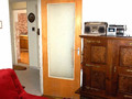 Apartament decomandat cu 4 camere de vanzare in Campina (zona Centrala). Imagine pentru oferta 004S (Fotografia 4).