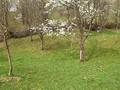 Teren de vanzare in Breaza (zona Nistoresti). Imagine pentru oferta X3260 (Fotografia 4).