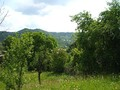 Teren de vanzare in Cornu. Imagine pentru oferta X331D (Fotografia 4).