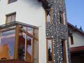 Vila cu 8 camere de vanzare in Predeal (zona Trei Brazi). Imagine pentru oferta X2542 (Fotografia 4).