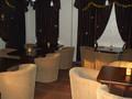 Pensiune cu 13 camere de vanzare in Busteni (zona Silva). Imagine pentru oferta X4644 (Fotografia 7).