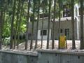 Vila cu 13 camere de vanzare in Sinaia (zona Furnica). Imagine pentru oferta X2695 (Fotografia 4).