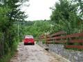 Teren de vanzare in Cornu (zona Cornu de Jos). Imagine pentru oferta X3B19 (Fotografia 2).