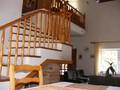 Vila cu 8 camere de vanzare in Predeal. Imagine pentru oferta X2D43 (Fotografia 11).