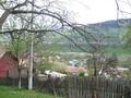 Teren de vanzare in Valea Doftanei (zona Semicentrala). Imagine pentru oferta X3D67 (Fotografia 4).