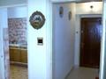 Apartament decomandat cu 4 camere de vanzare in Campina (zona Centrala). Imagine pentru oferta 004S (Fotografia 5).
