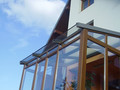 Vila cu 8 camere de vanzare in Predeal (zona Trei Brazi). Imagine pentru oferta X2542 (Fotografia 5).