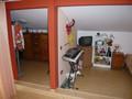 Vila cu 5 camere de vanzare in Campina (zona Semicentrala). Imagine pentru oferta X2685 (Fotografia 8).
