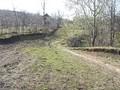 Teren de vanzare in Breaza (zona Centrala). Imagine pentru oferta X3711 (Fotografia 5).