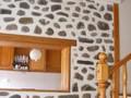 Vila cu 8 camere de vanzare in Predeal. Imagine pentru oferta X2D43 (Fotografia 13).