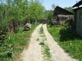 Teren de vanzare in Poiana Campina (zona Semicentrala). Imagine pentru oferta 30HJ (Fotografia 10).