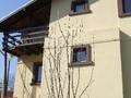 Vila cu 7 camere de vanzare in Breaza (zona Clubul de Golf). Imagine pentru oferta X26FD (Fotografia 5).