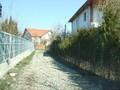 Vila cu 7 camere de vanzare in Breaza (zona Clubul de Golf). Imagine pentru oferta X26FD (Fotografia 7).