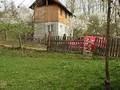 Teren de vanzare in Breaza (zona Nistoresti). Imagine pentru oferta X3260 (Fotografia 5).