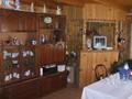 Spatiu Turistic cu 17 camere de vanzare in Breaza (zona Centrala). Imagine pentru oferta X4D92 (Fotografia 6).