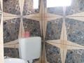 Spatiu Turistic cu 17 camere de vanzare in Breaza (zona Centrala). Imagine pentru oferta X4D92 (Fotografia 28).