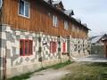 Spatiu Turistic cu 17 camere de vanzare in Breaza (zona Centrala). Imagine pentru oferta X4D92 (Fotografia 41).