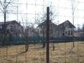 Vila cu 7 camere de vanzare in Breaza (zona Clubul de Golf). Imagine pentru oferta X26FD (Fotografia 10).