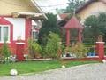 Vila cu 14 camere de vanzare in Brebu (zona Centrala). Imagine pentru oferta X2DE2 (Fotografia 4).