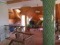 Vila cu 6 camere de vanzare in Campina (zona Semicentrala). Imagine pentru oferta X2DEA (Fotografia 2).